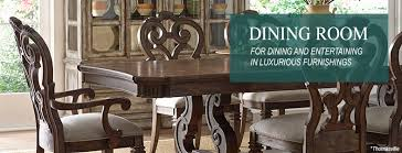 dining room dining room furniture