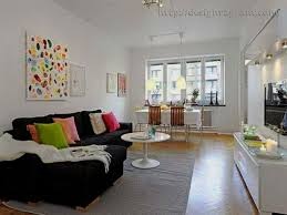 cute apartment bedroom decorating ideas. cute apartment decorating ideas with unique elements design vagrant best collection bedroom e