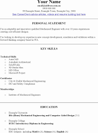 diploma mechanical engineering resume format new english ib   diploma mechanical engineering resume format lovely mechanical engineer cv template for tidyform