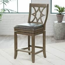 leather bar stools with arms. Leather Bar Stools With Arms A