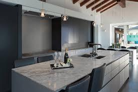 Silver Cloud Designs Silver Cloud Granite Granite Countertops Granite Slabs