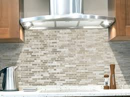 grout glass tile fresh ideas no grout sumptuous design glass tile net no grout glass tile