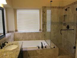 bathroom remodel dallas tx. Bathroom Remodel Dallas Shower And Tub Master Traditional Tx
