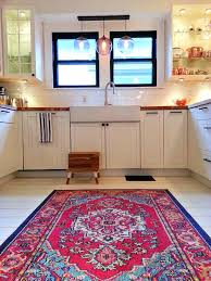 amazing red and turquoise area rug home pertaining to brilliant decors collection in
