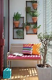 original decoracin de balcones pequeos | Mi jardin | Pinterest | Patios,  Balconies and Ideas para