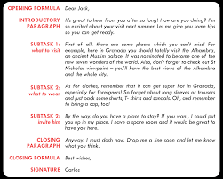 Informal Essay Sample Term Paper Sample 1667 Words 3 Pages