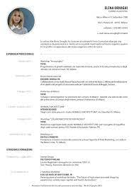 Curruculum modellista / curruculum modellista curriculum vitae stilista modellista the page also includes a section listing some of our publications that specifically deal with curriculum particia stahler. Elena Ornaghi Italian Cv By Elena Ornaghi Issuu