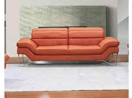 j m astro italian leather sofa