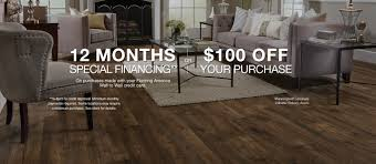 flooring corpus christi perfect allison flooring corpus christi texas thefloors co