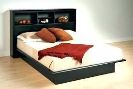 Queen Size Bed Frames For Sale Cheap King Bed For Sale Cheap Image ...