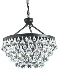 5 light chandelier bronze modern style glass crystal 5 light chandelier antique bronze madison 5 light bronze patina chandelier hampton bay 5 light bronze