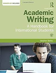 Academic Writing for Graduate Students  A Course for Nonnative     Pyramid of Revision for Academic Writing Poster Handout