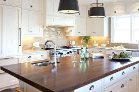 kitchens with wood countertops wood for kitchens white kitchen island with dark wood zebra wood kitchens kitchens with wood countertops