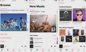 Top Charts Music Apple Apple Music Charts Gallery Of Chart 2019