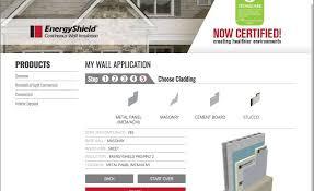 Builder Online Free Online Wall Builder Tool 2018 04 16 Building Enclosure