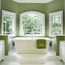 green bathroom color ideas. Vintage Green Bathroom Tile Top Small Color Ideas Easy And  Smart