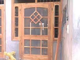wood door design for home simple beautiful 17 2017