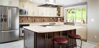 Repair Kitchen Cabinets Kitchen Kitchen Cabinets Vancouver Wa Heart Of The Home
