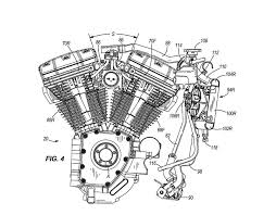 Harley Davidson Twin Cam Engine Diagram - Trusted Wiring Diagram