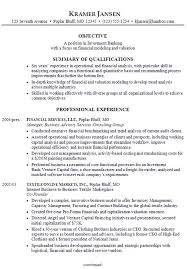 cover letter resume cover letter sample for seeking employment job cover letter apply job seeking cover letter