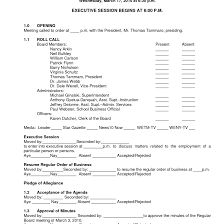Delighted Lpn Resumes Photos Documentation Template Example