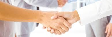 Fases de un proceso de mediación ante un conflicto