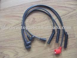 subaru kei truck wiring diagram wiring diagrams and schematics subaru kei truck wiring diagram diagrams and schematics