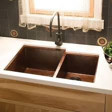copperundermountsink copper undermount sink