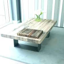 grey wash wood. Design For 40 Stunning White Washed Wood Coffee Table Grey Wash Round A