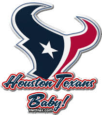 Go Texans! Houston Texans | TEXAS Living | Pinterest | Texans ...