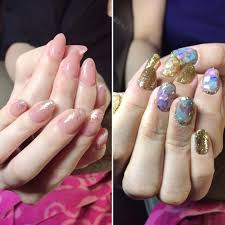 Ruppys Nailcafe At Ruppiko Instagram Profile Picdeer