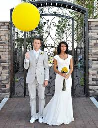 70 grey and yellow wedding ideas for spring and summer weddings Wedding Decorations Yellow And Gray inspiring wedding ideas in different colors wedding decorations yellow and gray