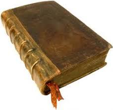 dusty old book jpg