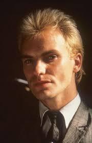 "10 Gordon Summers ""Sting"" ideas   sting, sting musician, gordon summer"