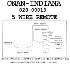 4 0cck1r10316 onan generator wiring diagram onan 5500 rv generator 4 Wire Generator Wiring onan generator wiring diagram remote generator start this is the 4 0cck1r10316 onan generator wiring diagram 4 wire alternator wiring diagram