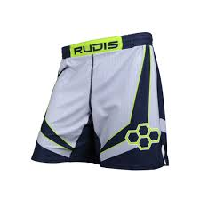 Rudis Wrestling Size Chart Rudis Angled Board Shorts Rudis Shorts Swim Trunks Fashion