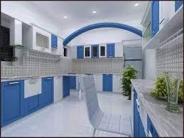 Van Interior Design Enchanting P R Interiors Photos Vattiyoorkavu Thiruvananthapuram Pictures