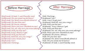 marriage importance essay << term paper service marriage importance essay