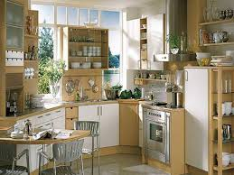 Small Picture Small Kitchen Ideas On A Budget FLAPJACK Design Easy Small