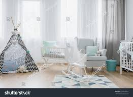 scandi style furniture. Scandi Style Furniture. Perfect Baby Room With Furniture K