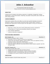 Resume Template Professional Interesting Click Here To Download This Sales Professional Resume Template Http