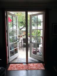 disappearing patio doors retractable patio doors retractable screens for french doors retractable screens disappearing sliding patio