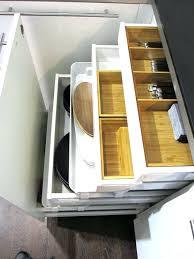 Colonne Levi Conforama Avec Colonne De Rangement Ikea Des Photos Pe