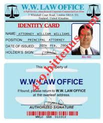 - License Id Card Drivers Uk