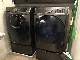 best washer to buy. Fine Best The Reviewer Has Been Compensated In The Form Of A Best Buy Gift Card  Andor Received Productservice At Reduced Price Or For Free In Washer To M