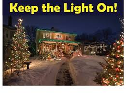 How To Seal Outdoor Christmas Lights Outdoor Light Protectors Waterproof Your Outdoor Lights