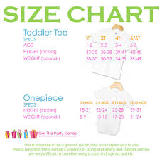 Rubber Duck Size Chart Lucky Duck Outfit Novelty Baby Shower Gift Baby Humerous