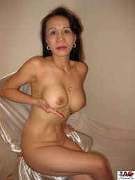 Asian grandma sex