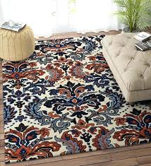 ethnic area rugs threshold area rugs target