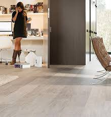 Living Room Laminate Flooring Ideas Awesome Design
